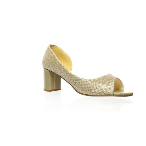 32e549d803 Buy Touch Ups Women's Heels Online at Overstock | Our Best Women's ...