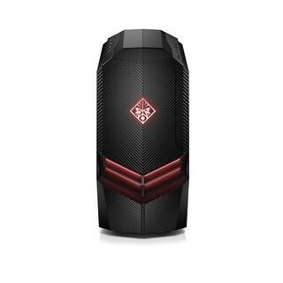 """""""HP OMEN Desktop 880-040 Desktop Computer"""""""