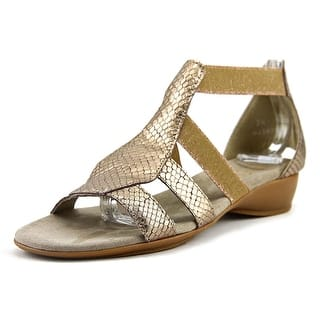 Munro American Zena SS Open Toe Synthetic Wedge Heel|https://ak1.ostkcdn.com/images/products/is/images/direct/501330cad15f12e057e33d31fec7a964b7d60804/Munro-American-Zena-SS-Open-Toe-Synthetic-Wedge-Heel.jpg?impolicy=medium