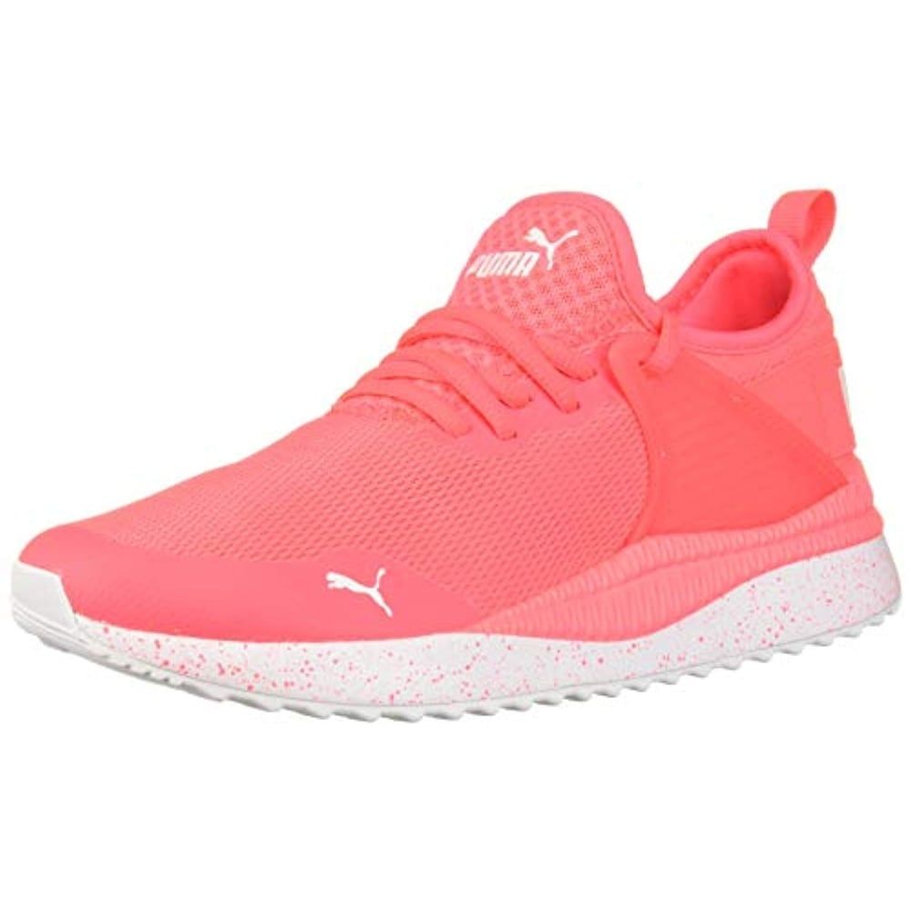 puma pacer cage women's