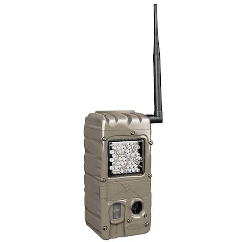 Cuddeback 20MP G-Series PowerHouse IR Trail Camera