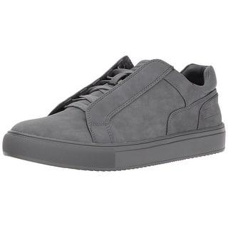 509106fe351 Steve Madden Men s Shoes