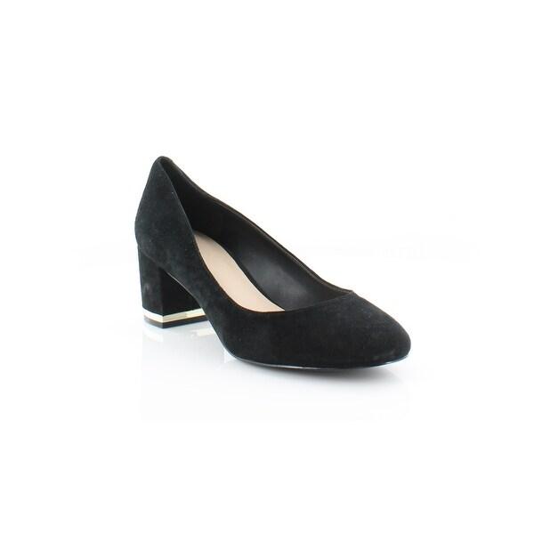 Aldo Falia Women's Heels Black
