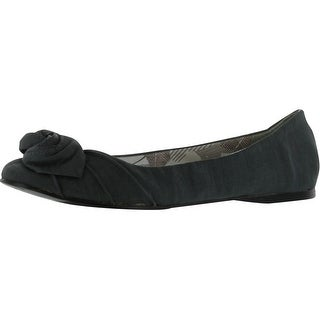 Qupid Womens Tessa-120 Flats Shoes|https://ak1.ostkcdn.com/images/products/is/images/direct/5019c5998c9b7ccd520ed440eea20d3692ac408a/Qupid-Womens-Tessa-120-Flats-Shoes.jpg?_ostk_perf_=percv&impolicy=medium