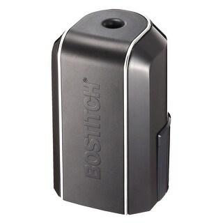 Bostitch Vertical Battery Pencil Sharpener