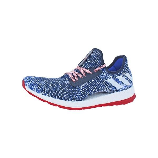 Adidas Womens PureBOOST X ATR Running Shoes Aktiv mi Compatible - 11 medium (b,m)