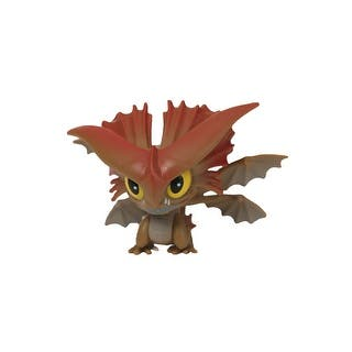 How to Train Your Dragon Mini Cloud Jumper|https://ak1.ostkcdn.com/images/products/is/images/direct/502c1ae9c674e658c4bcc30272d83c948a866cd4/How-to-Train-Your-Dragon-Mini-Cloud-Jumper.jpg?impolicy=medium