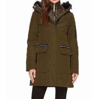 Buy Vince Camuto Coats Online At Overstock Com Our Best