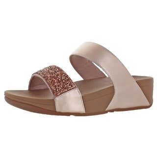 b7939cd1fe0c10 Buy FitFlop Women s Sandals Online at Overstock