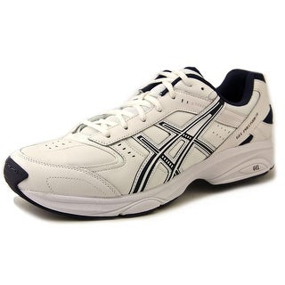 Asics Precision TR   Round Toe Leather  Cross Training