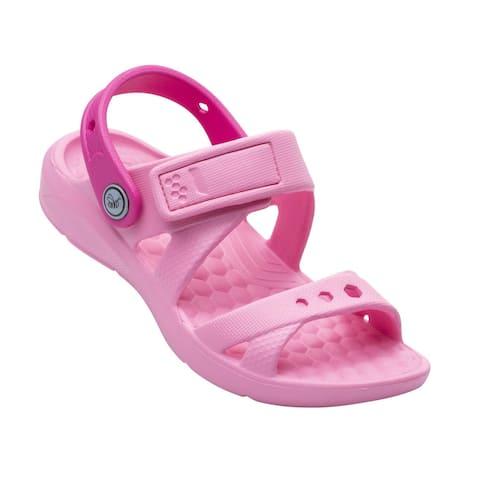 Joybees Kids' Adventure Sandal