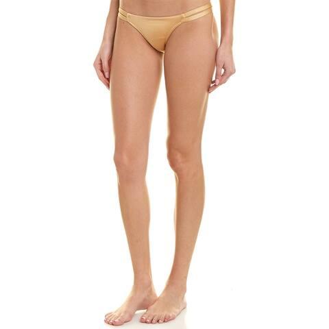 Melissa Odabash Indonesia Bikini Bottom