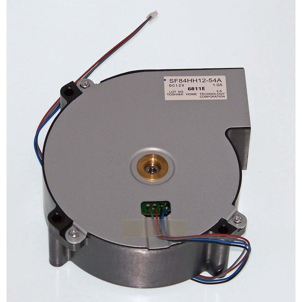 OEM Epson Intake Fan Specifically For EB-C1010X, EB-C1020XN