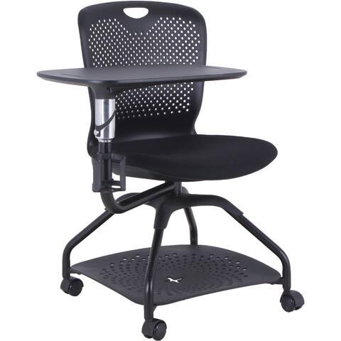 Lorell Student Training Chair