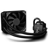 Deepcool  120 mm RGB CPU Liquid Cooler for LGA2011-V3 & AMD Socket AM4