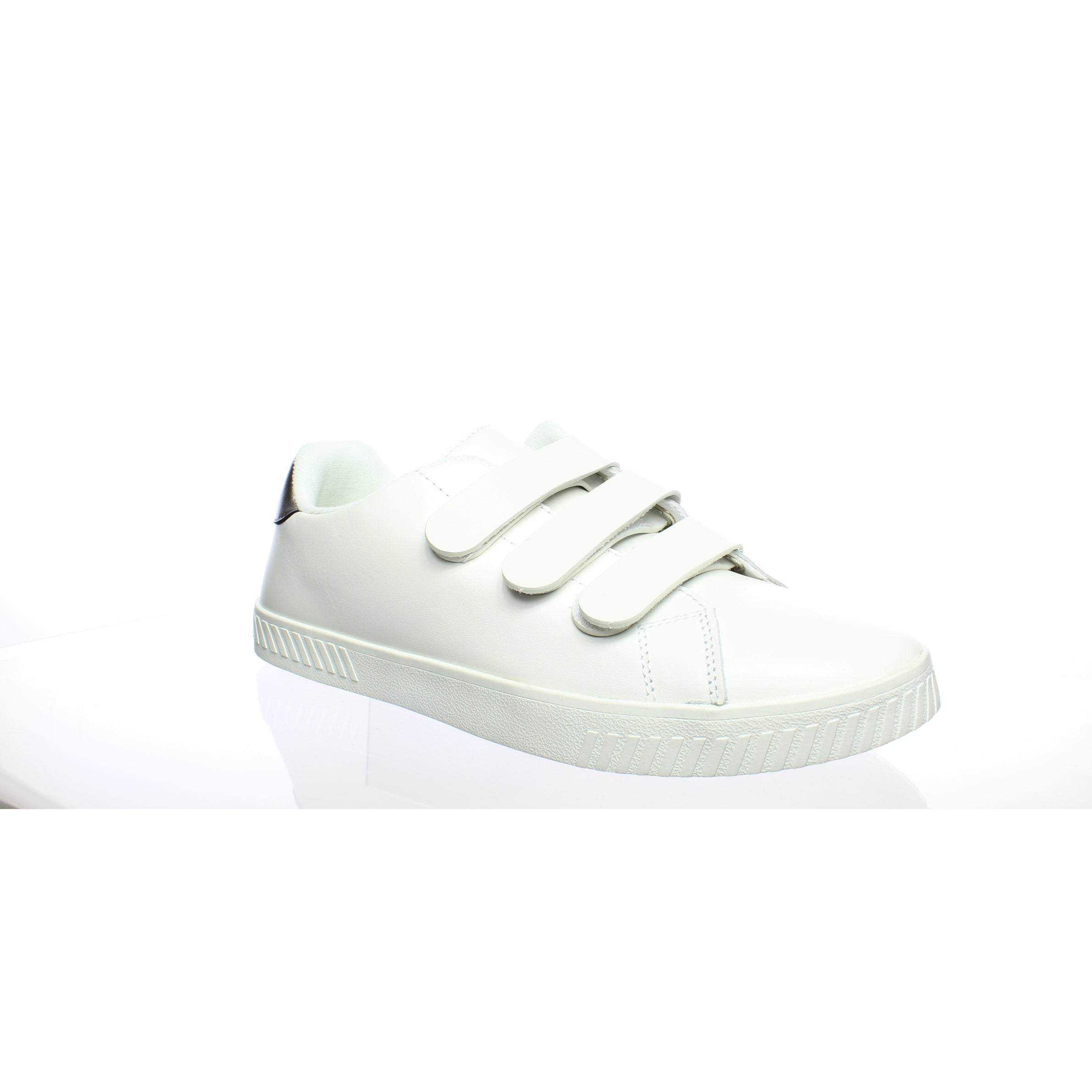 Buy Leather Tretorn Men's Athletic Shoes Online at Overstock