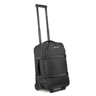 Pacsafe Toursafe EXP21-Anti-Theft 21.5 Wheeled Carry On w/ eXomesh Slashguard