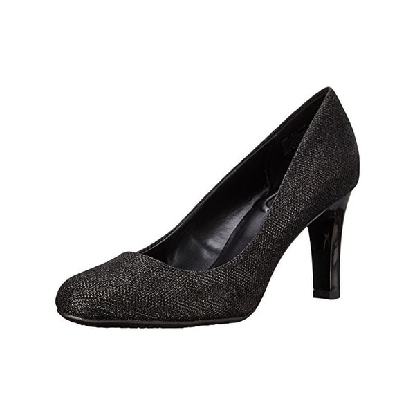 Bandolino Womens Lantana Pumps Dress
