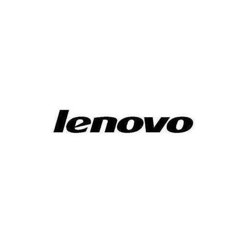 Lenovo Dcg Server Options - 00Ka066