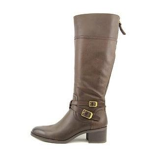 Franco Sarto Women's Lapis Western Boot