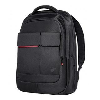 Lenovo Professional Backpack Lenovo ThinkPad Professional Backpack