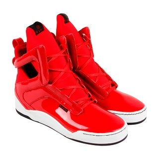 Radii Shoes Review