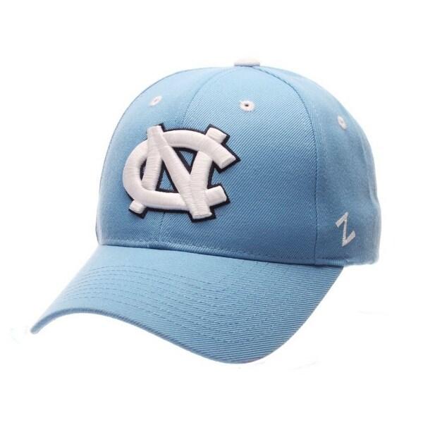 Shop Zephyr Hats North Carolina Chapel Hill University