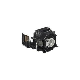 Epson ELPLP33 Projector Lamp/Bulb ELPLP33 Projector Lamp/Bulb
