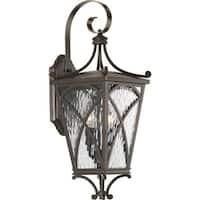 Progress Lighting Outdoor Wall Sconce Progress lighting p560022 gibbes street 2 light 7 wide outdoor wall progress lighting p6638 cadence 2 light 8 wide outdoor wall sconce with clear water glass workwithnaturefo