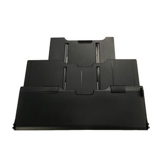 NEW OEM Epson Paper Support Shipped With R2000, 1500W, 1430W, Artisan 1430 - N/A