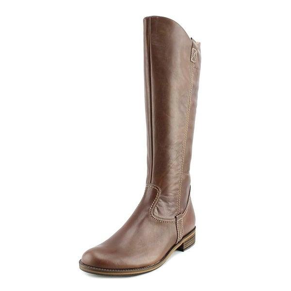Gabor 32.793 Knee High Women 33 Boots
