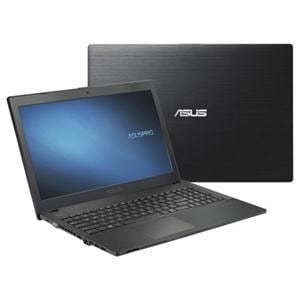 Asus 15.6 Inch i3 5005U 4G 500G Win7Pro Notebook