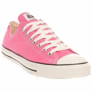 Converse Chuck Taylor All Star Low Top (More options available)