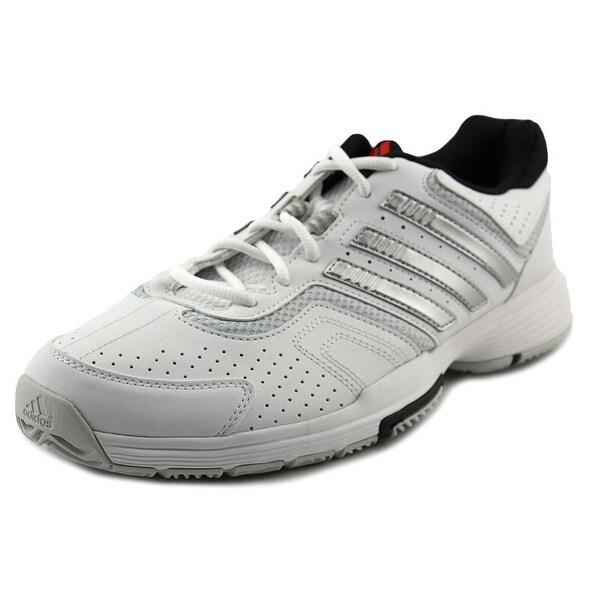 Club Us Shoe Shop White Tennis Women Barricade 10 Adidas w0OvNn8ym