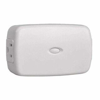 NuTone NPS15Z Plug-In Appliance Module with Z-Wave Compatibility