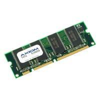 Axion AXCS-2900-1GB Axiom AXCS-2900-1GB 1GB DRAM Memory Module - 1 GB - DRAM - OEM