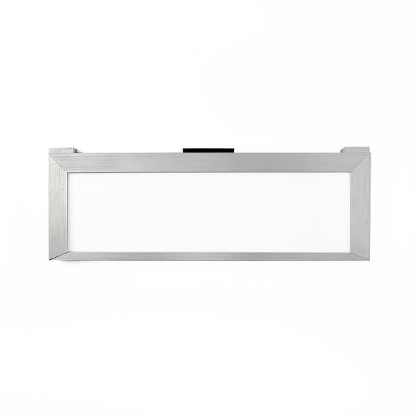 Wac Lighting Ln Led12p Line 2 0 12 Led Low Voltage Under Cabinet Light Bar Linkable N A