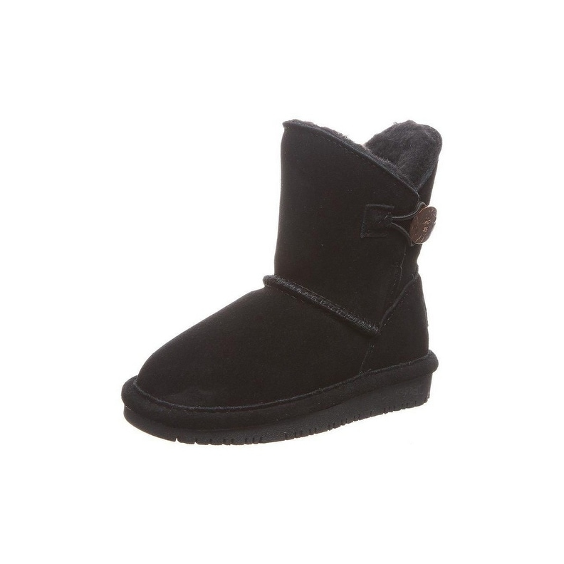 Shop Bearpaw Casual Boots Girls Rosie 5