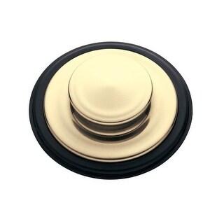 InSinkErator 75087D Kitchen Sink Drain Stopper