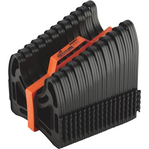 Shop Camco Mfg Inc Rv 15 Sewer Hose Support 43041 Unit Each Overstock 17542656