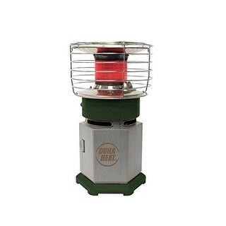 World Marketing - Lp10-360 - Portable 360 Lp Heater