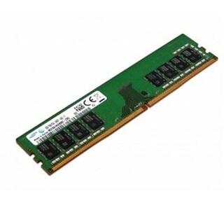Lenovo 4X70m60572 8Gb Mem Bo Ddr4-2400 Udimm
