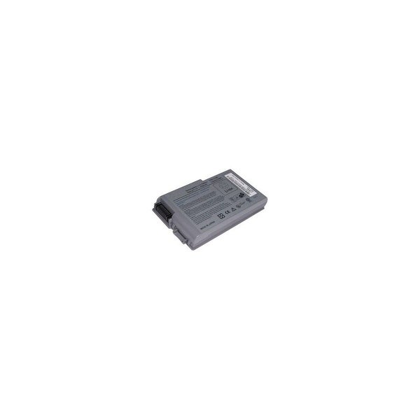 Battery for Dell C1295 (Single Pack) Replacement Battery
