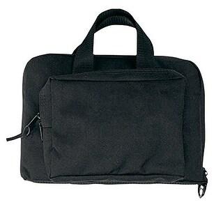 Bulldog Cases Mini Range Bag (Black)