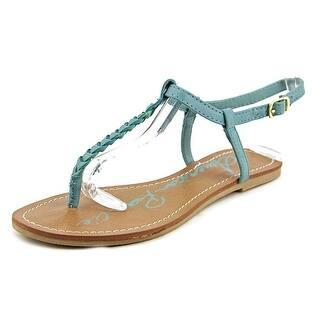 48ddc2b29 Orange Women's Women's Sandals For Less Sale Ends Soon | Overstock.com