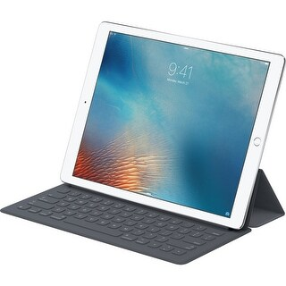 "Apple Smart Keyboard for 9.7"" iPad Pro Smart"