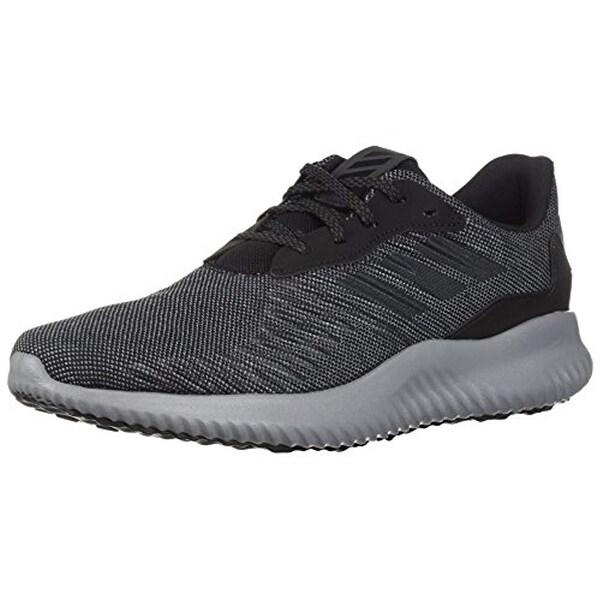a5a4944be0f00 Shop Adidas Men Alphabounce Rc M Running Shoe