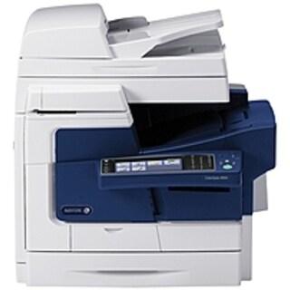 Xerox ColorQube 8900 Solid Ink Multifunction Printer - Color - (Refurbished)