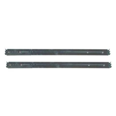 CHENBRO Accessory 26-inch Rails Set For SR107 No Ear Sets - Pictured