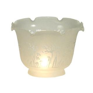 Meyda Tiffany 11051 Single Shade Accessory